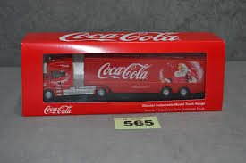 Oxford Diecast 76TCAB004CC SCANIA T CAB Coca Cola Christmas Truck 1 ... Lego Ideas Product Ideas Coca Cola Delivery Truck Coke Stock Editorial Photo Nitinut380 187390 This Is What People Think Of The Truck In Plymouth Cacola Christmas Coming To Foyleside Fecacolatruckpeterbiltjpg Wikimedia Commons Tour Brnemouthcom Every Can Counts Campaign Returns Tour 443012 Led Light Up Red Amazoncouk Drives Into Town Swindon Advtiser Holidays Are Coming As Reveals 2017 Dates Belfast Live Arrives At Silverburn Shopping Centre Heraldscotland