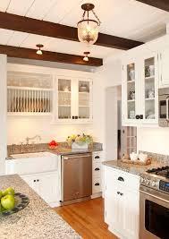 creer sa cuisine crer sa cuisine en 3d cool creer sa cuisine en d idees de style