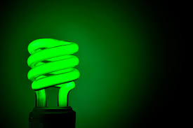 green light could help with migraines iflscience