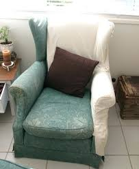 Armless Chair Slipcover Ikea by Recliner Design 60 Recliner Chair Covers Spotlight Terrific