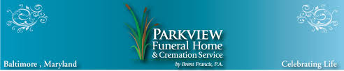 Parkview Funeral Home & Cremation Service P A