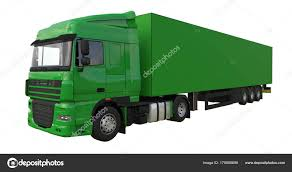 Large Green Truck With A Semitrailer. Template For Placing Graphics ... Yellow Forklift Truck In 3d Rendering Stock Photo 164592602 Alamy Drawn For Success How To Create Your Own Rendering Street Tech 2018jeepwralfourdoorpiuptruckrendering04 South Food Truck 3 D Isolated On Illustration 7508372 Trailers Warren 1967 Chevrolet C10 Front View Trucks Pinterest 693814348 Ups And Wkhorse Team Up Design An Electric Delivery Van From Our Archives West Fresno The Riskiest Place Live Commercial Trucks Row Vehicle Renderings
