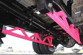 100 Truck Ladder Bars Suspension Design Wwwtopsimagescom