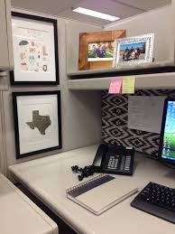 Halloween Cubicle Decoration Ideas by Halloween Cubicle Decor The Home Design The Benefit Of Adding