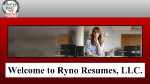 Top Professional Resume Writing Services | Ryno Resumes, LLC ... Resume Writing Services Chicago New Template Professional Tips For Crafting A Writer Federal Service Rumes Washington Cv Derby Express Cv Writing Derby The Review Linkedin 10 Best In York City Ny Top Compare And Select The In India Writing Services Executives Homework Example List Of 50 Nursing 2019 Guide Best Resume Writers Ronnikaptbandco Free Job