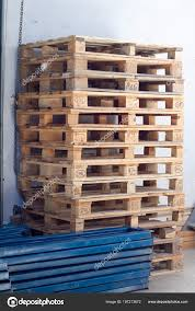 Stacks Of Wooden Pallets For Industrial Transportation By Truck ... Close Up Of Tire Miniature Car Pickup Truck On Stacks Coins With Flyer F Trucks Lug Magazinerhucktrendcom Huge Redneck F250 Superduty Smoke Stack Exhaust Whistle Youtube 8 Over The Top Diesel Stacks Fordtrucks Truck Load Of Black Orange Pvc Plastic Pipe Outdoors Outside Stair Coins On Miniature Car Pickup Gre How Do Your Mount To Bedtruck Dodge 5 Inch Archive Competion Dieselcom Bring The Best Burgers Food Stacks Burgers Wooden Pallets For Industrial Transportation By Grand Rock 6 X 36 Aussie Style Chrome Cat
