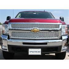 Truck Grill – CaR & CaR