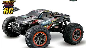 100 Used Rc Cars And Trucks For Sale 2018 Awesome Amazon Buy 110 TrUCk Unboxed A More Affordable