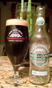 Leinenkugel Pumpkin Spice Beer by 93 Best Beer U0026 Brew Images On Pinterest Craft Beer Beer And