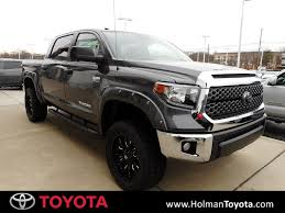 Toyota Tundra For Sale Craigslist Nj Cars On Craigslist In Pladelphia For Sale 400 Car Interiors Binghamton And Trucksannapolis Trucks By Shuts Down Personals Section After Congress Passes Bill Best Ny Owner Nj Image Collection Used Near Me Wallpapers Gallery 2 Facts About Peloton Bike That Will Fairfield Best 2018 Lifted Chevy New Jersey Truck Resource Sanchez Motors Llc Elizabeth Nj Sales Service Louisville Kentucky Denver One Word Quickstart Guide Book Redding California And Suv Models Posted