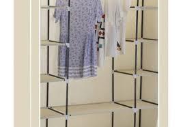 bestmuscle black wardrobes with drawers ikea brusali wardrobe