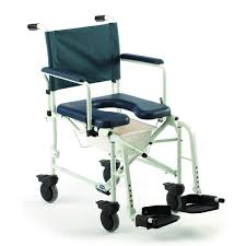 Invacare Transport Chair Manual by Invacare Mariner Rehab Shower Chair