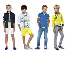 Uncategorized Summer Outfits Juniors Incredible Oral Coleccion Junior Otono Invierno Moda For Trends And