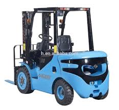 100 Cat Lift Trucks China Cat Forklifts Wholesale Alibaba