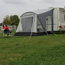 Kampa Rapid 260 Awning, CE740579, 2017 Stock - Free Carpet With ... Kampa Rally Pro 260 Lweight Awning Homestead Caravans Rapid Caravan Porch 2017 As New Only Used Once In Malvern Motor 330 Air Youtube Pop Air Eriba 2018 Plus Inflatable Awnings 390 Ikamp The Accessory Store Amazoncouk