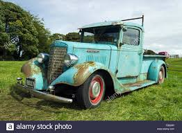 International Pickup Truck Stock Photos & International Pickup Truck ... 1940 Intertional Pickup Truck Gl Fabrications 1973 Honest Hemmings Find Of The Day 1949 Kb1 Daily Pickup Truck Beefy Harvester Club Cab 4x4 392 Pick Up Youtube 1953 1951 L110 Fast Lane Classic Cars 1959 B102 4x4 Vintage Mudder 1954 Blue Intertional Origins Awe Intertional Pickup 2012px Image 6 The Kirkham Collection Old Parts