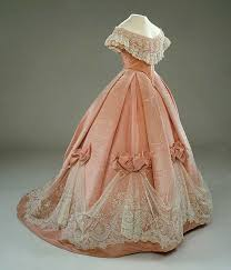 Awesome 1800 Gowns Photos