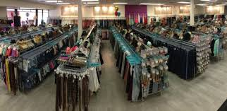 THREE NEW PLATO S CLOSET STORES OPEN IN ONE WEEK