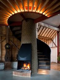 Eco-Conscious Converted Barn Becomes Rustic, High-Tech Summer Home ... 22 Best Barn Cversions Images On Pinterest Cversions Minecraft Amazing Cversion Youtube Party Archives Blackburn Architects Pc Modern House Beach Side In Broughshane Northern Ireland Surprising Idea Plans 10 Home Act How To Convert A Homebuilding Renovating Th Century Converted Surripuinet Building Warranties Latent Defect Insurance Barns Turned Into Homes 15 Ideas For Restoration And New Cstruction