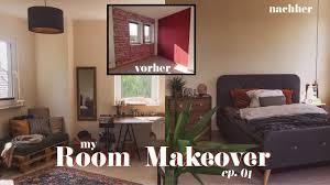 room makeover ep 01 wg makeover serie