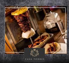 100 Casa Torres Videos Facebook