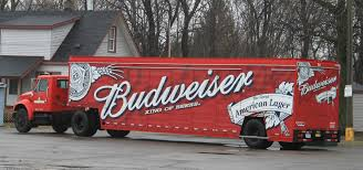 File:Budweiser Beverage Delivery Truck Romulus Michigan.JPG ... Teenage Prostitutes Working Indy Truck Stops Youtube Parking Its Bad All Over Ordrive Owner Operators Certified Cat Scales Truck Stop In Michigan Stock Photo Royalty For Sale Police Stings Curtail Prostution At Hrisburgarea Stops Traffic Technology Today Fallout 4 Red Rocket Stop Settlement Build Pic4 Imgur Nos 1942 1959 Ford Tail Light Lens Ebay Exploring The Midwest One State A Time Anja Mccloskey Truck Trailer Transport Express Freight Logistic Diesel Mack