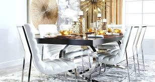Zgallerie Dining Table Z Decor Wonderful Room Regarding Com Other