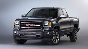 2015 GMC Sierra 1500 Review Notes: Needs A Few More Features | Autoweek Ram Chevy Truck Dealer San Gabriel Valley Pasadena Los New 2019 Gmc Sierra 1500 Slt 4d Crew Cab In St Cloud 32609 Body Equipment Inc Providing Truck Equipment Limited Orange County Hardin Buick 2018 Lowering Kit Pickup Exterior Photos Canada Amazoncom 2017 Reviews Images And Specs Vehicles 2010 Used 4x4 Regular Long Bed At Choice One Choose Your Heavyduty For Sale Hammond Near Orleans Baton