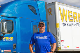 Werner | Truckers Review Jobs, Pay, Home Time, Equipment Big Nebraska Trucking Companies Already Use Electronic Log Books American Central Transport Uses Dash Cams To Boost Trucker Safety Humor Trucking Company Name Acronyms Page 1 Large Publicly Traded Announce Profits Wner Enterprises Kenworth T680 Automatic Review Youtube Cdl Job Now Cdljobnow Instagram Account Sage Truck Driving Schools Professional And Schneider Driver Salaries Glassdoor Plans Appeal Monster 896 Million Verdict Companies Amazing Wallpapers Inc 10251 Calabash Ave Fontana Ca 92335 Ypcom Eagle Transportation Hiring Drivers In Arizona