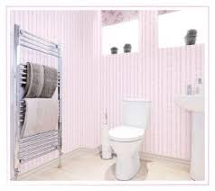 badezimmer tapeten der tapetentrend fürs bad raumkult24 de