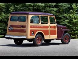 1949 Willys Jeep Station Wagon - Rear And Side - 1920x1440 - Wallpaper 1944 Willys Mb Jeep For Sale Militaryjeepcom 1949 Jeeps Sale Pinterest Willys And 1970 Willys Jeep M3841 Hemmings Motor News 2662878 Find Of The Day 1950 473 4wd Picku Daily For In India Jpeg Httprimagescolaycasa Ww2 Original 1945 Pickup Truck 4x4 1962 Classiccarscom Cc776387 Bat Auctions