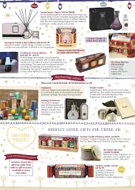 Lampe Berger Fragrances List by Festive Fragrances U0026 Christmas Gift Ideas From Love Aroma