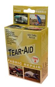 Amazon.com: Tear-Aid Repair Type B Vinyl Kit: Sports & Outdoors Awning Vinyl Or Canvastype Materials Incom Rv Repair Tape Door Design Doors U Affordable Impact Window Replacement Broward Windows Archives Parts Kit For Tents Tarps Awnings Boat Covers Etc All About And Images Best Is Milgard Below Side Blinds Sunroom Window Blinds Online 15oz Heavy Duty Rv Slideout Fabric Tough Top Patriot Company Charlotte Supplier Contractor Pella Awnings