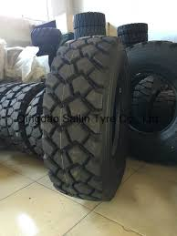 China Triangle (275/80r20) Military Tyres, Radial Truck Tires, Mpt ... Whosale New Tires Tyre Manufacturer Good Price Buy 825r16 M1070 M1000 Hets Military Equipment Closeup Trucks In The Field Russian Traing Need 54inch Grade Truck Call Laker Tire For Vehicles Humvees Deuce And A Halfs China 1400r20 1600r20 Off Road Otr Mine Cariboo 6x6 Wheels Welcome To Stazworks Extreme Offroad Page Armored On Big Wehicle Stock Photo Image Of Military Truck Tire Online Best 66 And Thrghout 20