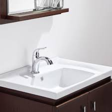 Kraus Faucets Home Depot by Bathrooms Design Kitchen Bathroom Faucet Parts Home Depot Sink