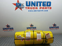 Stock #P-1456 | United Truck Parts Inc. Stock P2095 United Truck Parts Inc Sv1726 P2944 P1885 Sv1801120 Sv17224 Air Tanks Sv17622 P2192 Cab P2962