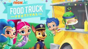 Nick Jr Food Truck Festival - Bubble Guppies Make Yogurt ... Food Truck Chef Cooking Game Trailer Youtube Games For Girls 2018 Android Apk Download Crazy In Tap Foodtown Thrdown A Game Of Humor And Food Trucks By Argyle Space Cooperative Culinary Scifi Adventure Fabulous Comes To Steam Invision Community Unity Connect Champion Preview Haute Cuisine Review Time By Daily Magic Ontabletop This Video Themed Lets You Play While Buddy