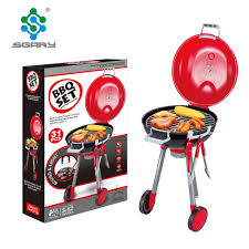 Hape Kitchen Set India by Kids Bbq Set Toy Kids Bbq Set Toy Suppliers And Manufacturers At