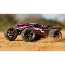 Traxxas E-Revo VXL Brushless 1:16 RC Model Car Electric Truggy 4WD ... Traxxas Erevo Vxl Mini 116 Ripit Rc Monster Trucks Fancing Revo 33 Gravedigger Bashing Video Youtube Nitro Truck Rc Trucks Erevo Stuff Pinterest E Revo And Brushless The Best Allround Car Money Can Buy Hicsumption Traxxas Revo Truck Transmitter Ez Start Charger Engine Nitro 18 With Huge Parts Lot 207681 710763 Electric A New Improved Truck Home Machinist