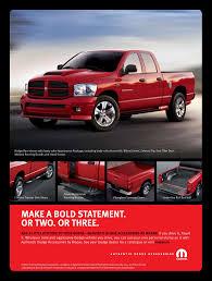 Dodge Ram Truck Accessories | Www.topsimages.com