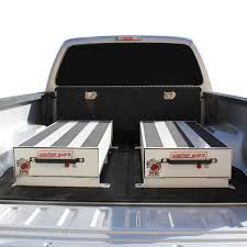 Tool Boxes | Pick-Up Pals Highway Products Truck Tool Boxes And The Pickup Pack Rgocatch Decked 6 Ft 5 In Pick Up Truck Storage System For Gm Sierra Gmt Trailer Beds Newport Fab Machine Tool For Trucks Custom Truckbeds Specialized Businses Transportation 7 Bed Length Dodge Pj Flatbed Replacement B J Body Shop Boulder City Nv Weather Guard Hi Side Boxes Campways Best How To Decide Which Buy The Gii Steel Hillsboro Trailers Black Bag Works Great With Tuff