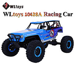 WLtoys 10428A The Clone Of The Vaterra Twin Hummer Body Axial ... Bodies Parts Cars Trucks Hobbytown Traxxas Bigfoot 110 Rtr Monster Truck Rc Hobbies King Motor Free Shipping 15 Scale Buggies Making A Cheap Body Look More To 4 Steps Gelande Ii Kit Wdefender D90 Set Indorcstore Toko 124th Losi Micro Trail Trekker Crawler Chevy Race Jual Rc Car Ellmuscleclsictraxxasaxialshort Custom Rc Body Oakman Designs Sale Cherokee Xj Hard Plastic 313mm Wheelbase For Flytec 9118 118 24g 4wd Alloy Shell Buggy Postapocalyptic By Bucks Unique Customs