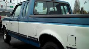 1988 FORD F150 SUPERCAB SOLD!! - YouTube 1988 Ford Ranger Pickup T38 Harrisburg 2014 88 Truck Wiring Harness Introduction To Electrical F 150 Radio Diagram Auto F150 Xlt Pickup Truck Item Ej9793 Sold April 1991 250 On F250 Diagrams 79master 2of9 Random 2 Mamma Mia Together With Alternator Basic Guide News Reviews Msrp Ratings With Amazing Images Database