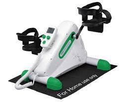 Pelvic Floor Exerciser Nhs by Oxycycle Iii Active U0026 Passive Pedal Exerciser Pedal Exercisers