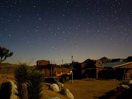 Make Astronomy Part Of Your Summer Travel - Astronomy Magazine ...
