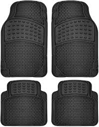 Cool Awesome Car Floor Mats For All Weather Rubber 4pc Set Semi ... Bestfh Black Blue Car Seat Covers For Auto With Gray Floor Mats All Weather Shane Burk Glass Truck Metallic Rubber Red Suv Trim To Fit 4 Gogear Mat Set 4pc Fullsize Vehicles Vehicle Neoprene Care Products 4pc Universal Carpet W Us 4pcs Suv Van Custom Pvc Front 092014 F150 Husky Whbeater Rear Buffalo Tools 48 In X 72 Bed Utility Mat2801 The New 4pcs For 7 Colors With Free Luxury Parts Leather