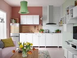 rosafarbenes sofa bilder ideen