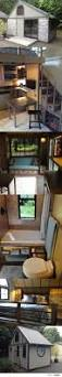 Machine Shed Woodbury Fish Fry by 25 Best Simple Pl Ideas On Pinterest Glass Glue Magnets And