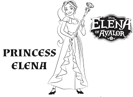 My Little Pony Coloring Pages Princess Cadence And Shining Armor Download Diana Printable