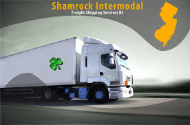 Shamrock Intermodal (@Shamrockinternj) | Twitter Contact Edmton Trucking Company Rene Transport Ltd Calgary Ace Drayage Savannah Intermodal Container And In Jacksonvilleintermodal Transportshamrock Express Shippers Turn To Reefer Rail More For Capacity Than Savings D Duss Terminal Thrift Services Frieght Management Intermodal Drayage Twin Lake New Month New Intermodal Record Railway Age Roadone Intermodalogistics Merges With Robin Hood Gt Group